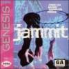 Juego online Jammit (Genesis)