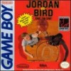 Juego online Jordan vs Bird: One on One (GB)