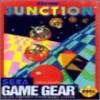 Juego online Junction (GG)