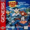 Juego online Justice League Task Force (Genesis)