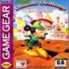 Juego online Mickey's Ultimate Challenge (GG)