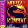 Juego online Mortal Kombat (GG)