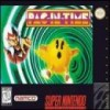 Juego online Pac-In-Time (Snes)
