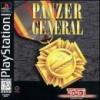 Juego online Panzer General (PSX)