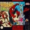 Juego online Spider-Man - X-Men: Arcade's Revenge