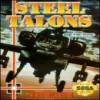 Juego online Steel Talons (Genesis)