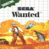 Juego online Wanted (SMS)