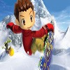 Juego online Winter Olympic 2014