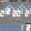 Juego online Steel Tower Solitaire