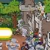 Juego online Defend The Castle