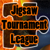 Juego online 2012 Jigsaw Tournament League