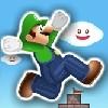 Juego online World Of Luigi