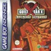 Juego online Guilty Gear X: Advance Edition (gba)