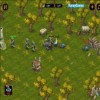 Juego online Royal Offense
