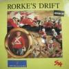 Juego online Rorke's Drift (Atari ST)