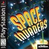 Juego online Space Invaders (PSX)