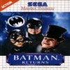 Juego online Batman Returns (SMS)