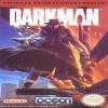 Juego online Darkman (NES)