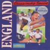 Juego online England Championship Special (PC)