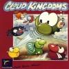 Juego online Cloud Kingdoms (Atari ST)