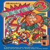 Juego online Donkey Kong 3 (Arcade)