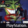 Juego online Batman of the Future: Return of the Joker (PSX)