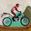 Juego online Mountain Ride
