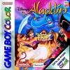 Juego online Aladdin (GB COLOR)