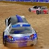 Juego online Rally Final Contest