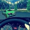 Juego online Octane racing simulator
