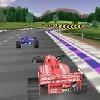 Juego online F1 Grand Prix A