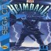 Juego online Heimdall (SEGA CD)