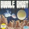 Juego online Bubble Ghost Plus (Atari ST)