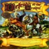 Juego online Defender of the Crown (Atari ST)