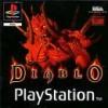 Juego online Diablo (PSX)