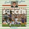 Juego online Emlyn Hughes International Soccer (AMIGA)