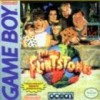 Juego online The Flintstones (GB)