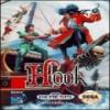 Juego online Hook (Genesis)