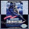 Juego online The Immortal (Genesis)