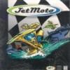 Juego online Jet Moto (PC)
