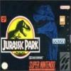 Jurassic Park (Castellano) (Snes)