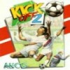 Juego online Kick Off 2 (PC)