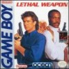 Juego online Lethal Weapon (GB)