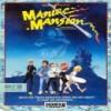 Juego online Maniac Mansion (Atari ST)
