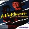 Juego online A Nightmare on Elm Street (PC)