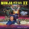 Juego online Ninja Gaiden II - The Dark Sword of Chaos (PC)