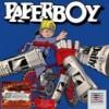 Juego online Paperboy (Atari ST)