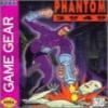 Juego online Phantom 2040 (GG)