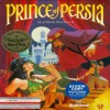 Juego online Prince of Persia (PC)