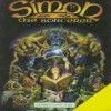 Juego online Simon the Sorcerer full cd (PC)